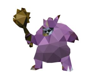 troll-png